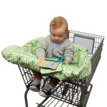 Boppy Cart Cover