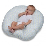 Boppy Newborn Baby Lounger