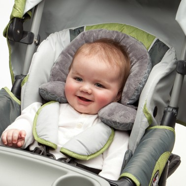 Head-Support-Gray-in-stroller1-378x378