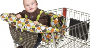 highest selling shopping cart covers