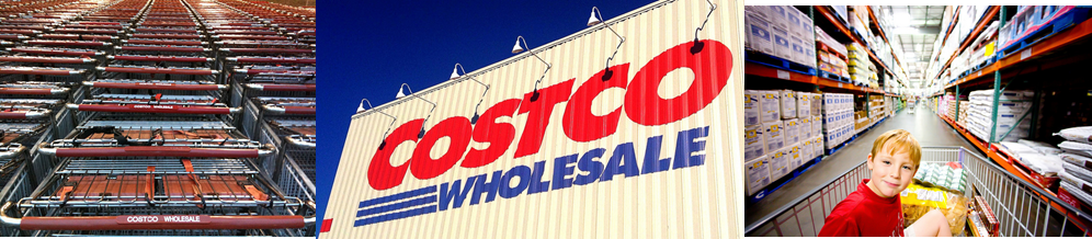 best costco cart covers