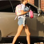 1436815089558_Itzy Ritzy_Celebrity Sightings__Gisele Bundchen2